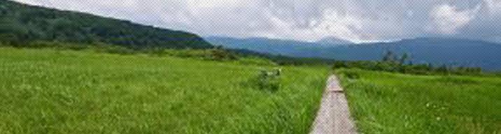 아오모리 트래킹과 료칸 여행(2014.10.10~12)