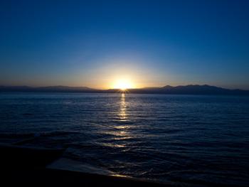 2019 신년 아오모리 온천  에너지 충전여행(3박4일)