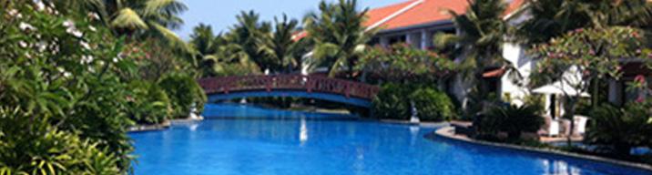 홍신자와 함께하는 인도 휴식여행(2012. 3.23~4.1)
